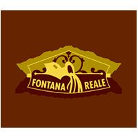 fontanareale.com