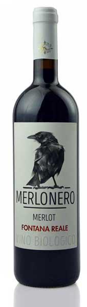 merlot rosso vino dop sannio biovegano